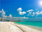 Immobili a Miami Beach e South Beach