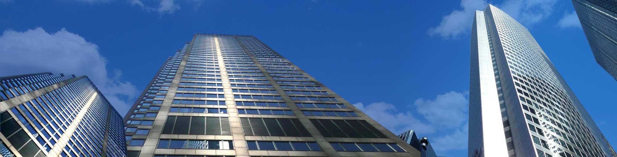 Affitto e vendita di case appartamenti uffici annunci - Agenzia immobiliare miami ...
