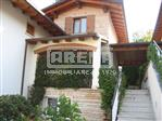899 - Semi-detached house  in Sell a Negrar (Verona)